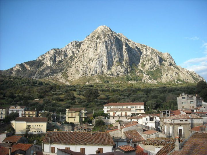 Monte_Bulgheria_visto_da_Bosco