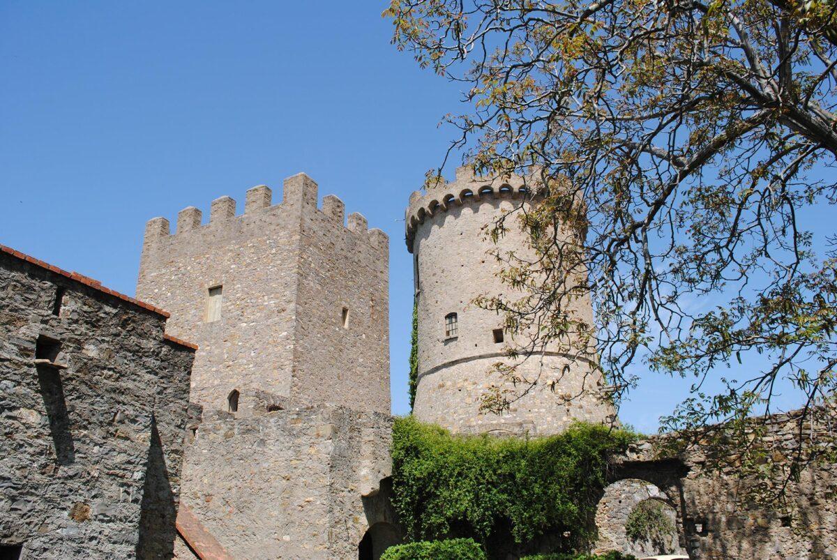 castello-di-castelnuovo-cilento