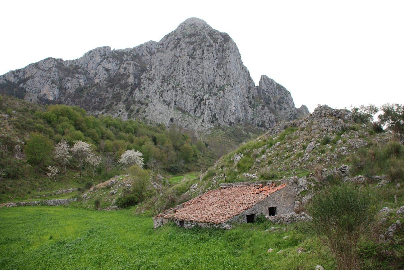 monte-bulgheria