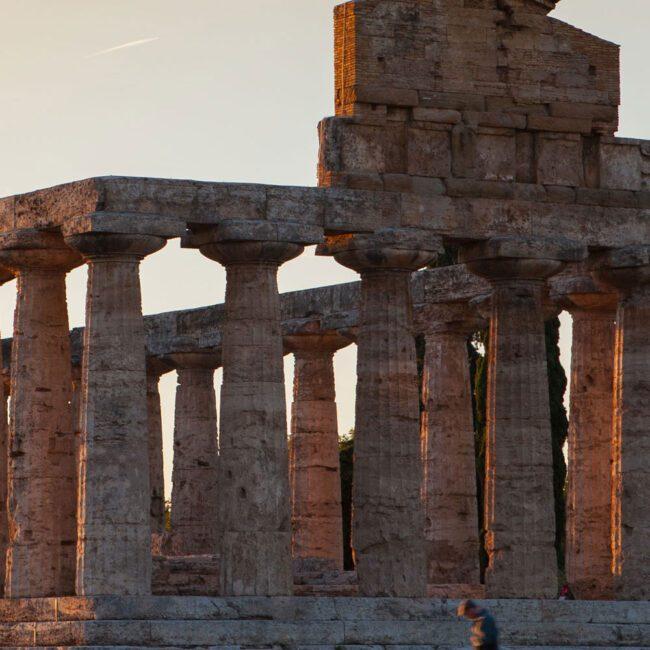 parco-archeologico-paestum