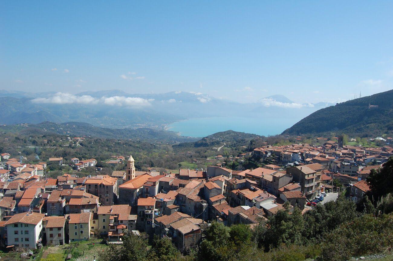 Panoramica-San-Giovanni-a-piro