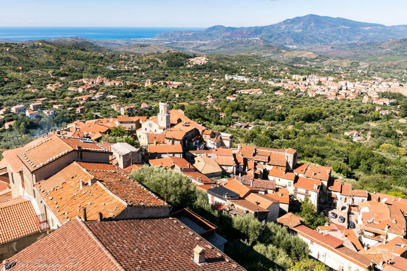 Panorama-Novi-(da-Torre-Medievale)