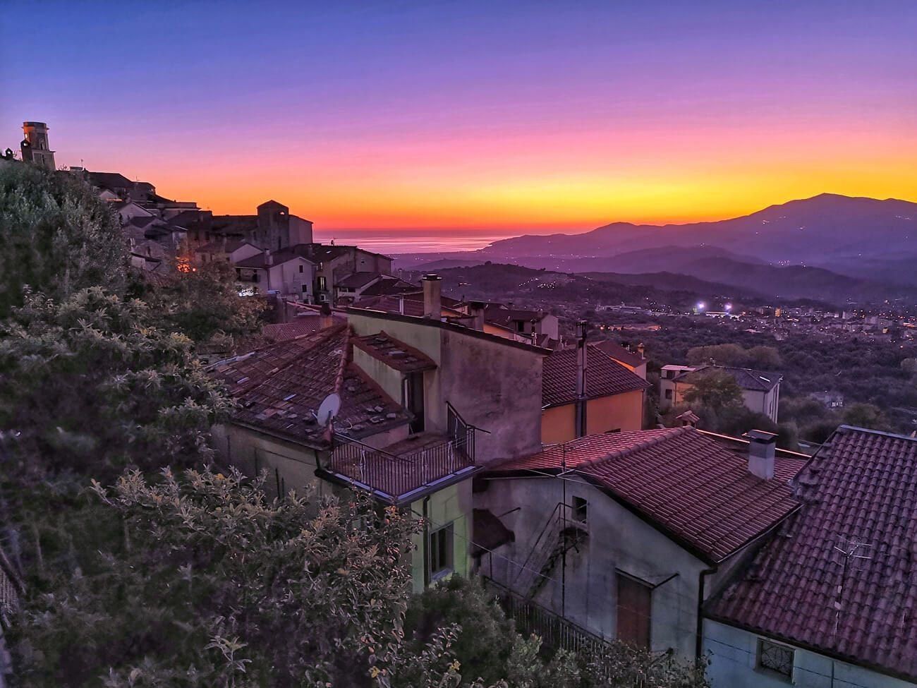 Panorama-dal-Belvedere-di-N