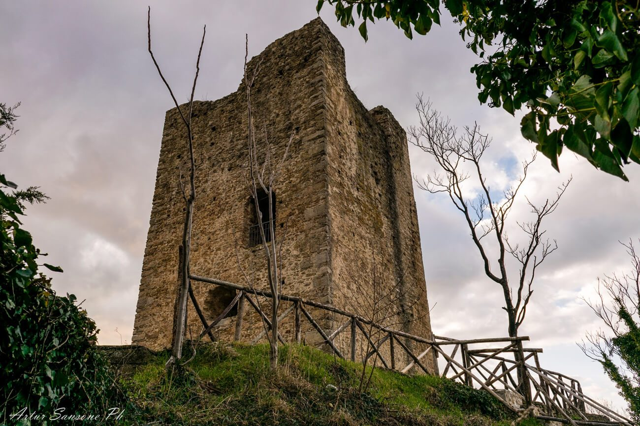 Torre-Medievale-novi-velia