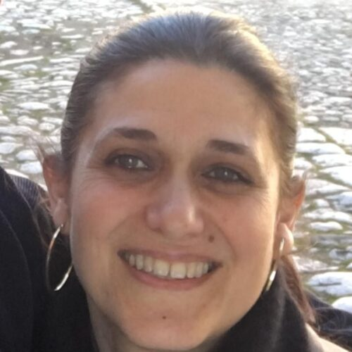 Giovanna Tripari