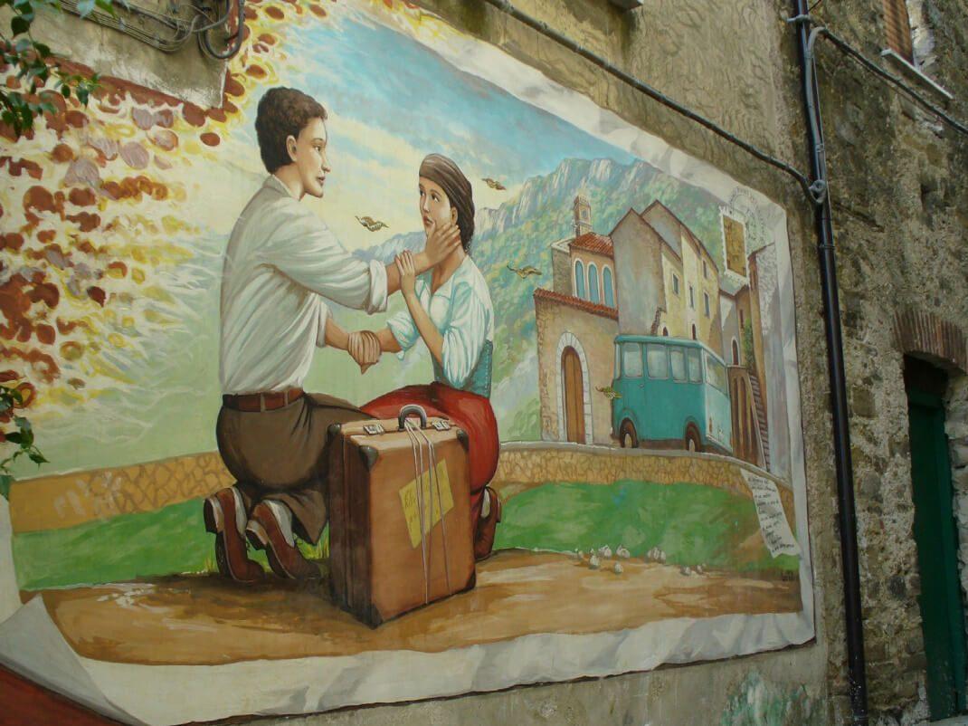 murales-piano-vetrale
