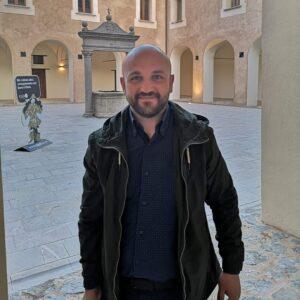 Orlando Romanelli