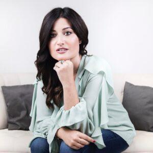 Arianna Mauro
