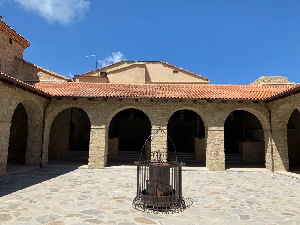 convento-francescano-cuccaro-vetere